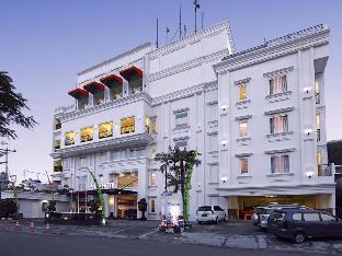 HW Hotel Padang