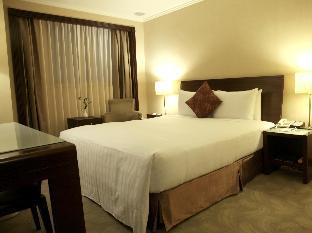 ウイッシュ ホテル4