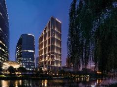 The Bulgari Hotel Beijing, Beijing