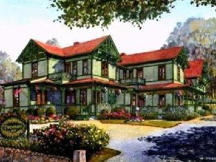 Primrose Inn