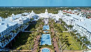 Riu Palace Punta Cana - All Inclusive