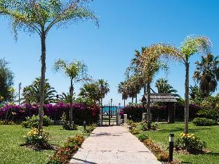 A Slice of Heaven Puerto Banus