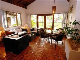 hotels.com Hotel Villas Playa Samara