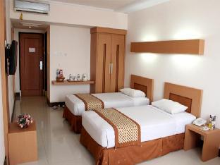 Ceria Hotel#2
