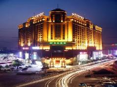 Babylon Hotel, Dongguan