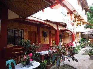 Escurel Inn