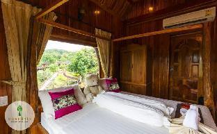 モク ファー サイ リゾート Mok Fah Sai Resort