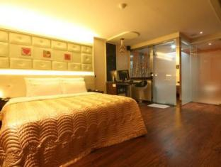 Hotel Rainbow Seoul - Standard