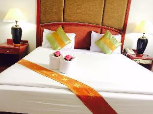 book Songkhla hotels in  without creditcard