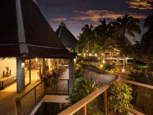 Panglao Island Nature Resort and Spa Panglao Island - נוף