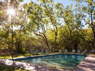 Emma Gorge Resort PayPal Hotel Kununurra