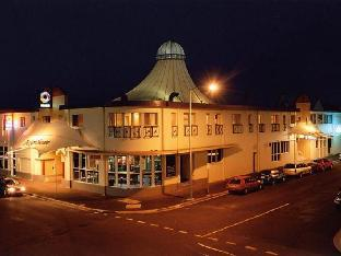 The Lighthouse Hotel PayPal Hotel Ulverstone