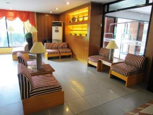 Cebu Business Hotel Cebu - Lobi