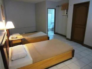 Cebu Business Hotel Cebu City - Standard