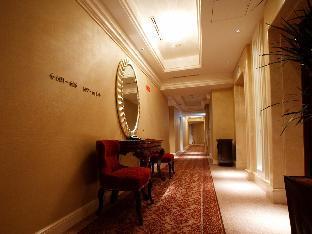 神戶Harborland套房酒店 image