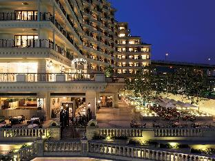 Hotel La Suite Kobe Harborland image