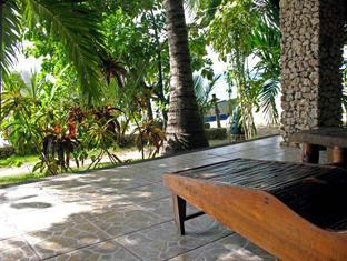 Ravenala Resort Cebu - Seaview Room