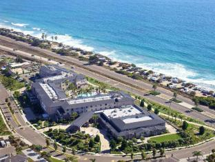 Cape Rey Carlsbad, a Hilton Resort PayPal Hotel Carlsbad (CA)