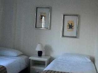 Burleigh Gardens North Hi Rise Hotel best rates
