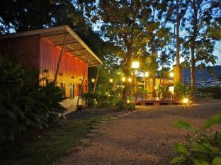 Dacha Resort Phuket - Surroundings
