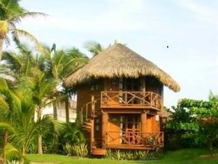 Casa Yalma Kaan