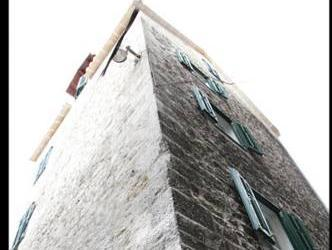 Rooms Toni Palace – Split 5