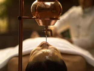 InterContinental Hong Kong Hotel Hong Kong - I-Spa - Ancient Rituals of the Orient