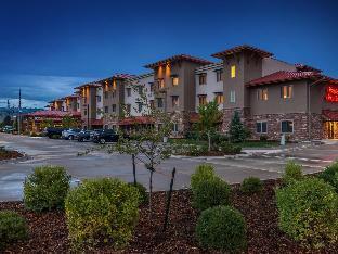 Hampton Inn and Suites Boulder North