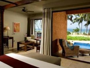 Le Sivory By PortBlue Boutique - Only Adults - Punta Cana