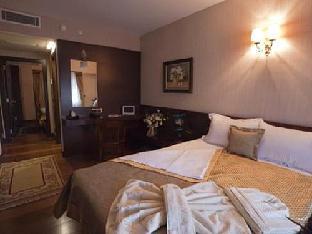 Burckin Hotel - image 5