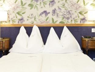 Hotel Beethoven Wien Vienna - Standard Room Papapgeno