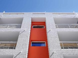 Adagio Monaco Monte Cristo Aparthotel