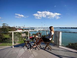 Auckland Takapuna Oaks Hotel