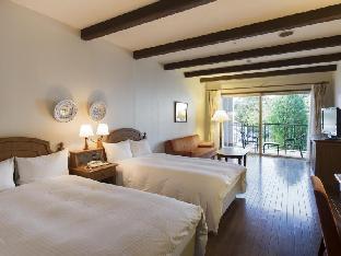 Miyako Resort Shima Bayside Terrace image