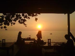 Warapura Resort discount