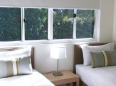 Domain Serviced Apartments Brisbane - Three Bedroom Apartment