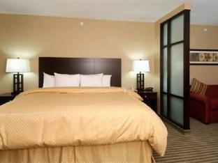 Best PayPal Hotel in ➦ Elkton (MD):