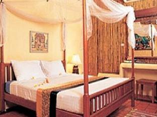 ヴィラ バリ リゾート アンド スパ Villa Bali Resort & Spa