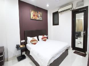 ホテル サイアム インターナショナル Hotel Siam International - ホテル情報/マップ/クチコミ/空室検索/予約