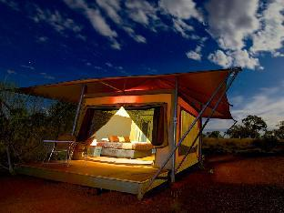 Hotel in ➦ Karijini ➦ accepts PayPal