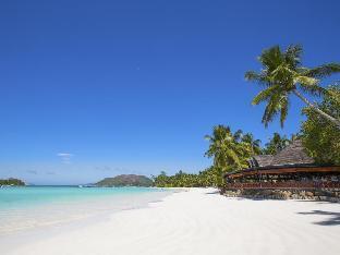 Paradise Sun Hotel Seychelles PayPal Hotel Seychelles Islands
