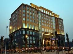 Foshan Panorama Hotel, Foshan