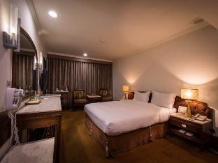 チアイ キング ホテル4