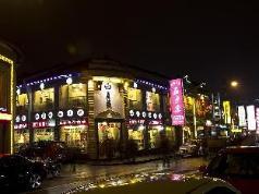 Motel 268 Hangzhou Westlake Avenue, Hangzhou