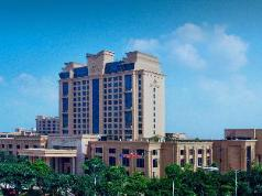 Grand Oriental Hotel, Dongguan