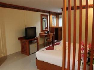 Poonsook Resident Hotel Phitsanulok,พูนสุข เรสซิเดนซ์ โฮเต็ล พิษณุโลก