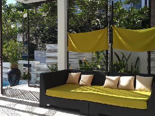 booking Hua Hin / Cha-am The Vimanlay Service Apartment hotel