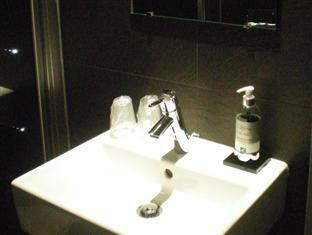 hotels.com Hotel le Dauphin