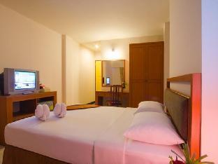 エスティニ ベラ ヴィスタ ホテル Eastiny Bella Vista Hotel & Residence