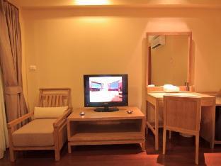 booking Koh Mak (Trad) Islanda Resort Hotel hotel